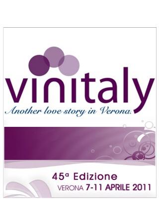 Vinitaly-2011