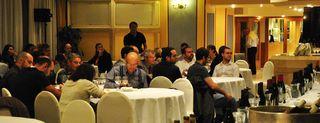 participants Fiasr