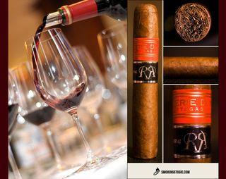 Cigares_vins