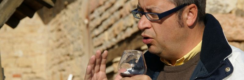 Slider-wijnredactie-1140x375